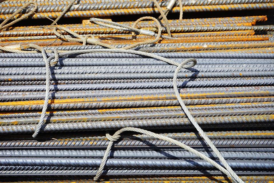 iron-rods-474792_960_720